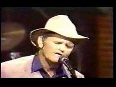 Jerry Reed sings Jim Croce Guitar Songs, Music Songs, Music Videos, Jerry Reed, Music Icon, Country Music, Good Music, Comedy, Singing