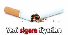 Sigara Fiyatları 2015 Güncel Liste - 2015 Sigara Fiyatları Nedir - http://www.tnoz.com/sigara-fiyatlari-2015-guncel-liste-2015-sigara-fiyatlari-nedir-56878/