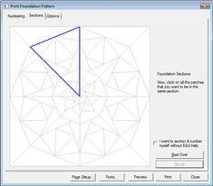 EQ Kaleidoscope Tutorial