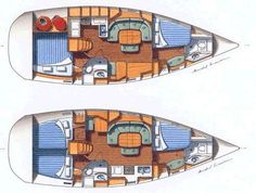 oceanis 393 - Google Search