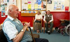 Google Image Result for http://static.guim.co.uk/sys-images/Guardian/Pix/pictures/2012/1/13/1326474761343/A-doctors-surgery-waiting-007.jpg