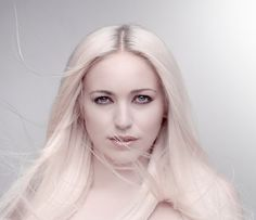 iceland eurovision 2014 ulub