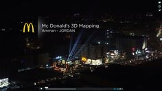 Projection Mapping Central - All Things Projection Mapping