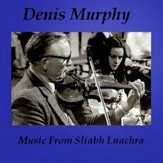 kierans irish music and survival compound: Denis Murphy, Julia Clifford, Pádraig O'Keeffe, An...
