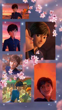 Cute Disney Wallpaper, Cute Anime Wallpaper, Cartoon Wallpaper, Disney Icons, 7 Dwarfs, Seven Dwarfs, Red Shoes, Merlin, Old School Cartoons