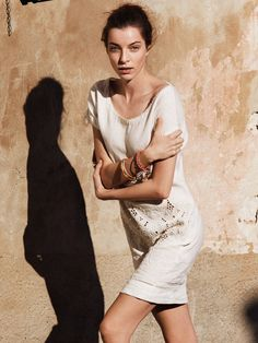 120%lino - Yahoo Image Search Results Yahoo Images, Image Search, Collection, Dresses, Fashion, Vestidos, Moda, Fashion Styles, Dress