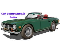 While the Indian car industry has been slowed down a bit, but there's no denying the continued growth in terms of new and best cars launches and expanding sales networks of the manufacturers. Take a look at the reliable cars companies in India #cars #car #bmw #ford #mercedes #supercar #toyota Best Car Companies, Automobile Companies, Reliable Cars, Top Cars, Supercar, Toyota, The Past, Ford, Bmw