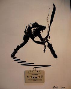 The Clash by Erica Iris Simmons