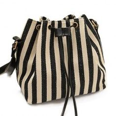 Cheap Handbags, Buy Handbags For Women Online With Wholesale Prices Sale Page 9
