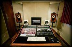 mastering studio - http://redmastering.co.uk