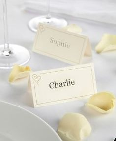 print-at-home place cards