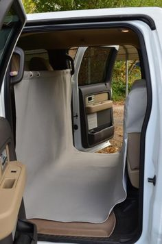shortride's Garage :: 2010 Ford F150 XLT SuperCrew
