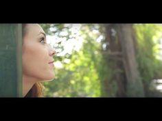 "ZAZ - ""Si jamais j'oublie"" [Official Video] - YouTube"