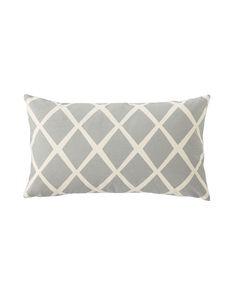 Diamond Pillow CoversDiamond Pillow Cover