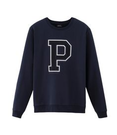 APC Sweat-shirt P