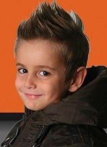 21 Best Children Images Little Girl Fashion Boys Undercut Kids