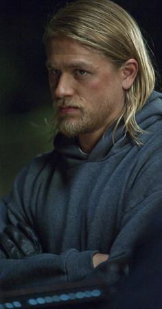 Pictures & Photos from Sons of Anarchy (TV Series 2008–2014) - IMDb