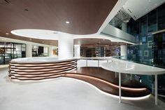 Siam Discovery – The Exploratorium by nendo | Shop interiors