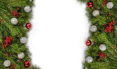 9,000+ Free White Background & Background Images - Pixabay