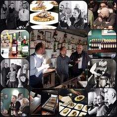 Jahresrückblick 2013 - Barlife Experience Tour - Negroni Workshop Workshop, Tours, Fictional Characters, Art, Craft Art, Atelier, Kunst, Gcse Art, Art Education Resources