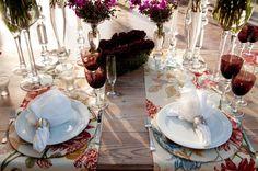 Casamentos Reais | Constance Zahn - Blog de casamento para noivas antenadas. - Part 86