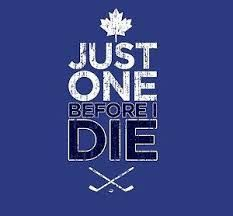 See a Toronto Maple Leafs Game Before I Die Goalie Quotes, Leafs Game, Maple Leafs Hockey, Toronto Photography, Hockey Memes, I Am Canadian, Ice Hockey, Hockey Baby, My Kind Of Town