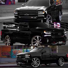 @ephrain__ 💦 #westsidetrucks www.westsidetrucks.bigcartel.com Lowered Trucks, C10 Trucks, Single Cab Trucks, Sport Truck, Classic Chevy Trucks, Chevrolet Silverado, Cars And Motorcycles, Automobile, Vehicles
