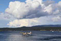 Long weekend in the San Juan Islands lisettewoltermckinley.com