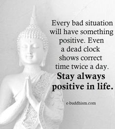 Focus on buddha quotes life, zen buddhism quotes, buddha quotes happi Motivacional Quotes, Wisdom Quotes, Quotes To Live By, Best Quotes, Life Quotes, Yoga Quotes, Namaste Quotes, Happiness Quotes, Reality Quotes