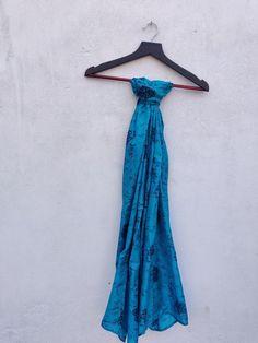 Tie Dye Coats, Tie Dye Jackets, Cotton Long Dress, Cotton Scarf, Traditional Jacket, Traditional Dresses, Coin Belt, Beach Scarf, Gown Photos