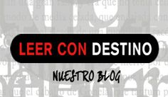 Ediciones Destino | Planeta de Libros