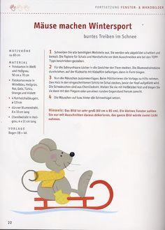 Topp-Frohlich-bunte Weihnachtszeit - Marta Szabo - Picasa Webalbumok