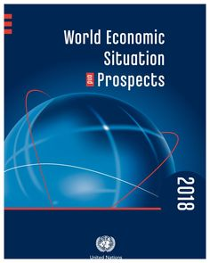 World Economic Situation and Prospects 2018 | OECD READ edition