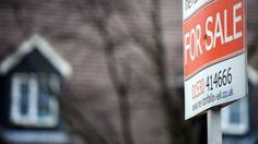 Average house prices across the UK have been rising, according to the Office for National Statistics (ONS).