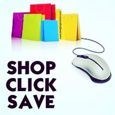 If you love to shop $$ retweet, this!! #ILoveToShop #ILoveShopping #Love #Shop #Shopping #Coupons #Discounts #DiscountShopping  #OnlineShopping #ShoppingOnline #Retweet #HalfOff #Click #Save #Deals #BigDeals #BigSavings #Online #SaveMoney #SwagBagEvents Love To Shop, Love You, My Love, Shopping Coupons, Discount Shopping, Saving Money, Swag, Events, Te Amo