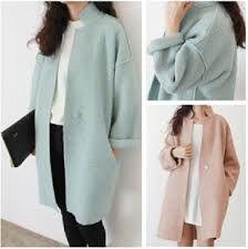 cocoon coat pattern - Szukaj w Google