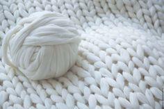 woolie пледы - Поиск в Google