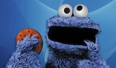 Cookie Monster Charged With Child Endangerment :: YummyMummyClub.ca