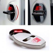 Audi, Door Hooks, Types Of Doors, Car Shop, Steel Doors, Door Handles, Shop Price, Stainless Steel, Ornaments