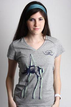 15 melhores imagens de camisetas   Teckningar, Oscar niemeyer e El ... b0e27477fe