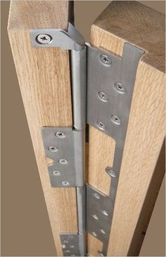 Hidden Door Hardware for Executive Design Planning 77 with Hidden Door Hard.- Hidden Door Hardware for Executive Design Planning 77 with Hidden Door Hard. Woodworking Furniture, Woodworking Projects, Diy Projects, Design Projects, Woodworking Hinges, Woodworking Plans, Woodworking Beginner, Woodworking Workshop, Woodworking Techniques
