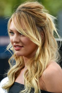 6 Easy Summer Hairstyles to Copy Now | Daily Makeover#slide1#slide1