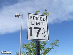 Street-signs-10