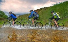 Book your Baviaans mountain biking tour today with Mountain Biking South Africa, Garden Route - Dirty Boots Mountain Bike Tour, Mountain Bike Trails, Adventure Holiday, Adventure Travel, Adventure Activities, Day Trips, South Africa, Scenery, Tours