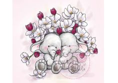https://www.wildrosestudio.co.uk/products/floral-hugs