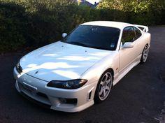 86 best drift spec images nissan 240sx nissan silvia japan cars rh pinterest com