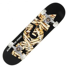 DGK Pack Always On Point skateboard complet pro 8.1 pouces 160,00 € #skatecomplet #packskate #packskateboard #merrychristmas #noel #cadeau #cadeaux #cadeauxdenoel #gift #xmas #completeskateboard #skatesetup #skateboards #skate #skateboard #skateboarding #streetshop #skateshop @playskateshop