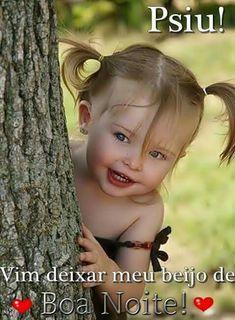 💟 Dorme bem gato! 💟 Happy June, Picture Credit, Greek Quotes, Jesus Loves, Children Photography, Good Morning, Cute Babies, Album, Funny