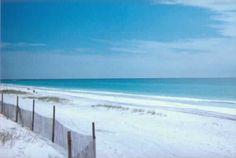 Fort Walton Beach Florida