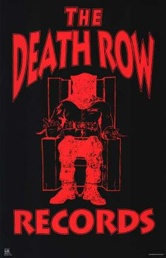 Death Row Records #TrapMusicRadio http://www.slaughdaradio.com